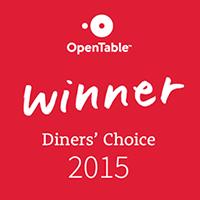 Diners-Choice-Award-2015-200x200