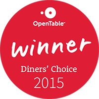 Diners-Choice-Award-2015-200x200